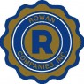Rowan Companies PLC  Stake Lifted by CNH Partners LLC