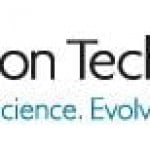 Insider Buying: Rubicon Technology, Inc. (NASDAQ:RBCN) CEO Buys 2,051 Shares of Stock