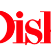 SanDisk  Getting Positive News Coverage, Study Finds