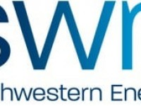 Southwestern Energy (NYSE:SWN) to Post Q3 2019 Earnings of $0.16 Per Share, Capital One Financial Forecasts