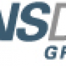 TransDigm Group  Given New $623.00 Price Target at Credit Suisse Group