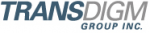 Analysts Expect TransDigm Group Incorporated (NYSE:TDG) Will Post Quarterly Sales of $1.18 Billion