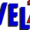 Travelzoo (TZOO) Major Shareholder Sells $1,145,169.90 in Stock