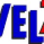 Travelzoo  Major Shareholder Azzurro Capital Inc Sells 64,150 Shares