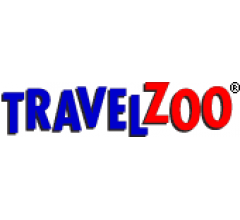 Image for $20.26 Million in Sales Expected for Travelzoo (NASDAQ:TZOO) This Quarter