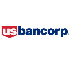 Image for Abbrea Capital LLC Purchases 2,518 Shares of U.S. Bancorp (NYSE:USB)