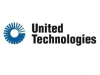 Rudd International Inc. Acquires New Holdings in United Technologies Co. (NYSE:UTX)