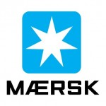 A.P. Møller – Mærsk A/S (OTCMKTS:AMKBY) Rating Reiterated by Morgan Stanley