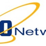 A10 Networks (NYSE:ATEN) Rating Lowered to Hold at Zacks Investment Research