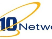 A10 Networks (NYSE:ATEN) Issues Q1 Earnings Guidance