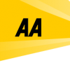 "AA PLC  Given Average Recommendation of ""Hold"" by Analysts"