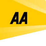 "AA PLC (LON:AA) Receives Average Rating of ""Hold"" from Analysts"