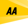 "AA PLC  Receives Consensus Rating of ""Hold"" from Analysts"