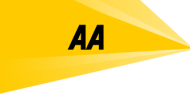 AA  Given Buy Rating at Liberum Capital