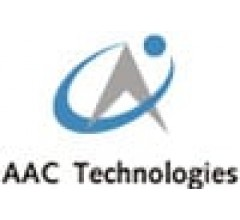 Image for Critical Survey: AmpliTech Group (OTCMKTS:AMPG) and AAC Technologies (OTCMKTS:AACAY)