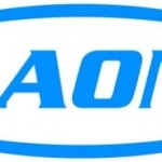 Bank of Montreal Can Increases Stock Holdings in AAON, Inc. (NASDAQ:AAON)