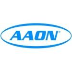 Mestek (OTCMKTS:MCCK) & AAON (NASDAQ:AAON) Financial Review