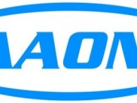 Sei Investments Co. Buys 20,658 Shares of AAON, Inc. (NASDAQ:AAON)