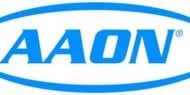 AAON  Lifted to Buy at BidaskClub