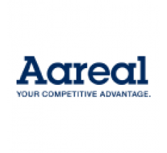 Image for Aareal Bank AG (OTCMKTS:AAALF) Sees Large Growth in Short Interest