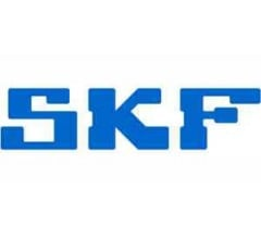 Image for AB SKF (publ) (OTCMKTS:SKFRY) Given a $26.16 Price Target at Credit Suisse Group
