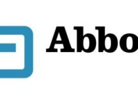 Park National Corp OH Sells 15,966 Shares of Abbott Laboratories (NYSE:ABT)