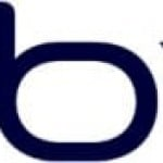 Charles Schwab Investment Management Inc. Buys 228,584 Shares of AbbVie Inc (NYSE:ABBV)