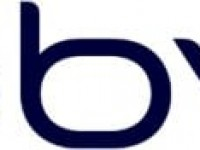 M&R Capital Management Inc. Decreases Stock Holdings in AbbVie Inc (NYSE:ABBV)