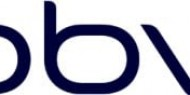 Federated Hermes Inc. Lowers Stake in AbbVie Inc.