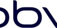 AbbVie Inc  Shares Sold by Cowen AND Company LLC