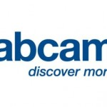 Abcam (LON:ABC) Receives Add Rating from Peel Hunt