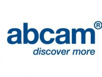 "Royal Bank of Canada Reaffirms ""Sector Performer"" Rating for Abcam (LON:ABC)"