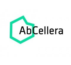 Image for Ergoteles LLC Invests $4.03 Million in AbCellera Biologics Inc. (NASDAQ:ABCL)
