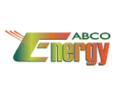 Image for Reviewing Alberton Acquisition (NASDAQ:ALAC) and ABCO Energy (OTCMKTS:ABCE)
