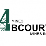 Abcourt Mines (CVE:ABI) Hits New 12-Month High at $0.10