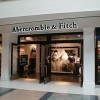 Abercrombie & Fitch  PT Set at $27.00 by Robert W. Baird