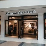 Abercrombie & Fitch (NYSE:ANF) Issues  Earnings Results