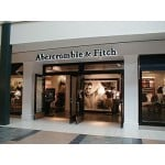 Nuveen Asset Management LLC Has $13.61 Million Stock Holdings in Abercrombie & Fitch Co. (NYSE:ANF)