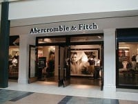 Q4 2021 EPS Estimates for Abercrombie & Fitch Co. Decreased by Analyst (NYSE:ANF)