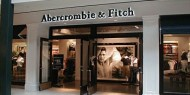 Abercrombie & Fitch Co.  Expected to Announce Quarterly Sales of $1.17 Billion