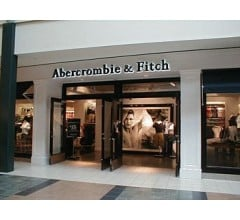 Image for $0.61 Earnings Per Share Expected for Abercrombie & Fitch Co. (NYSE:ANF) This Quarter