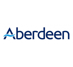 Image about Aberdeen Asia-Pacific Income Fund, Inc. (NYSEAMERICAN:FAX) Short Interest Update
