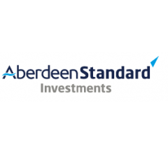 Image for Providence Wealth Advisors LLC Grows Stock Position in Aberdeen Standard Physical Precious Metals Basket Shares ETF (NYSEARCA:GLTR)
