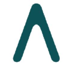 Image for Abliva AB (publ) (OTCMKTS:NEVPF) Short Interest Down 40.8% in July