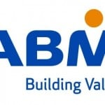 ABM Industries (NYSE:ABM) Releases FY 2019 Earnings Guidance