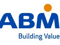 ABM Industries (ABM) to Release Earnings on Wednesday