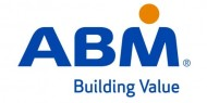 ABM Industries, Inc.  Stock Position Reduced by Keybank National Association OH