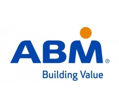 Image for ABM Industries (NYSE:ABM) Releases Quarterly  Earnings Results, Beats Expectations By $0.09 EPS