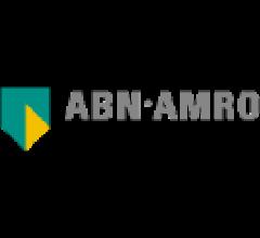 Image for ABN AMRO Bank (OTCMKTS:AAVMY) Sees Large Decline in Short Interest