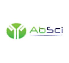 Image for Absci (NASDAQ:ABSI) Shares Gap Up to $28.48